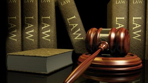 نظام الاهرام للشئون القانونية والمحاماه